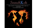 Sex Inserate Schweiz | SearchX